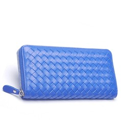 Dreamlike PU Wallets & Accessories/Bridal Purse