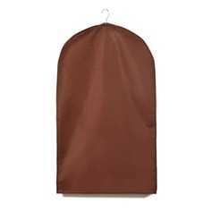 Practical Suit Length Garment Bags (035053131)