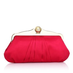 Special Satin Clutches/Bridal Purse