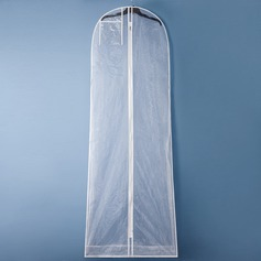Gown Length Garment Bags (035150909)