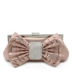 Fashional PU Clutches