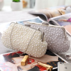 Gorgeous Pearl Fashion Handbags