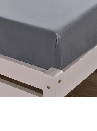 Casual Polyester Sheet sets