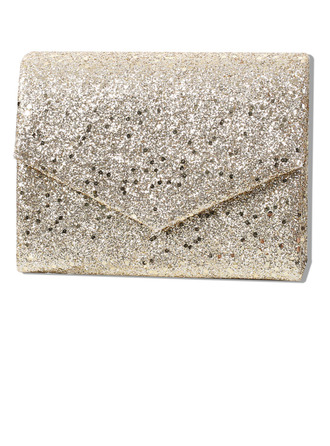 Fashionable/Bright/Attractive PU Clutches/Evening Bags
