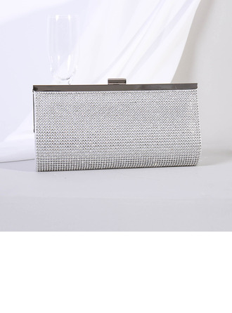 Elegant/Unique/Pretty PU Clutches/Evening Bags
