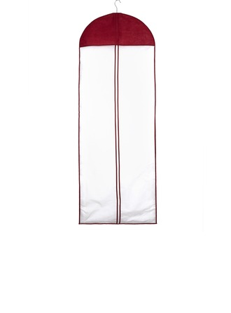 Classic Gown Length Garment Bags