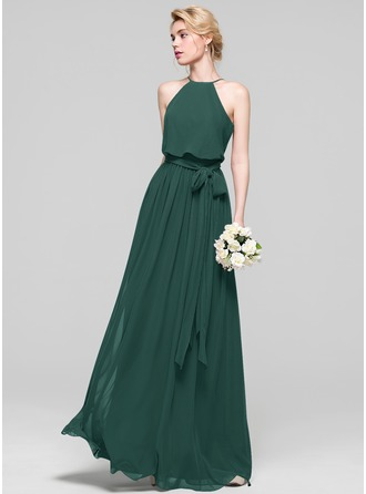 Dark Green Bridesmaid Dresses Discount Bridesmaid