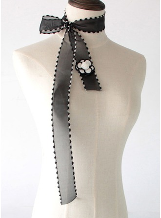 Neck/Light Weight Scarf