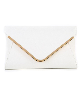 Elegant/Charming/Pretty PU Clutches/Evening Bags