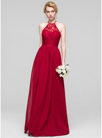Wedding Party Dresses: Bridesmaid Dresses & More | JJ'sHouse
