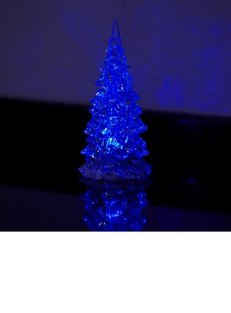 Color changing Tree Design LED Lights  (More Colors)