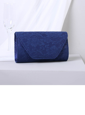 Elegant/Pretty Lace Bridal Purse/Evening Bags