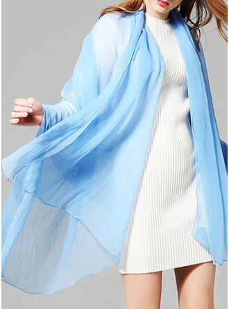 Evening Party Wedding Shawls Poncho