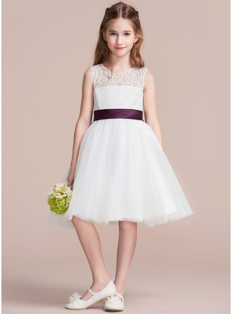 New Arrivals, Flower Girl Dresses, Cheap Flower Gril ... - photo#42