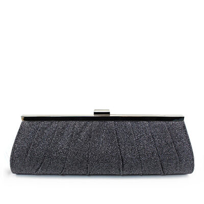 Unique/Shining/Pretty PU Clutches