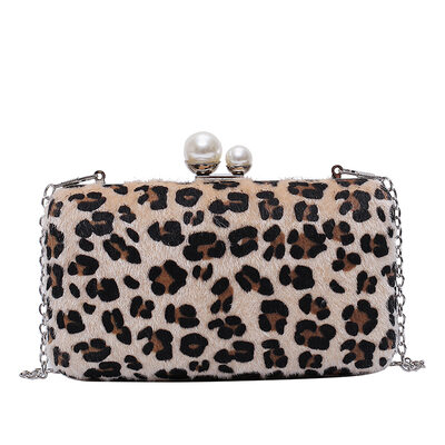 Elegant/Unique/Fashionable Velvet Clutches/Bridal Purse/Evening Bags