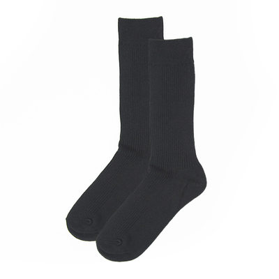 [25 Farboptionen] JJS 'House Herrensocken