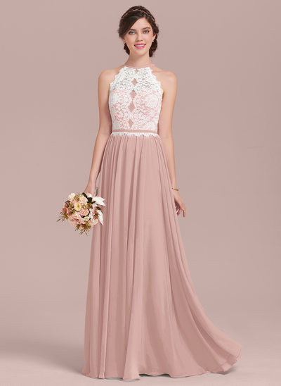 Dusty Rose Bridesmaid Dresses In Various Styles Jj S House