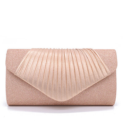 PVC Clutches/Bridal Purse/Evening Bags