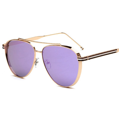 Chic Sun Glasses