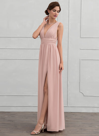 Robe de soiree 123 occasion