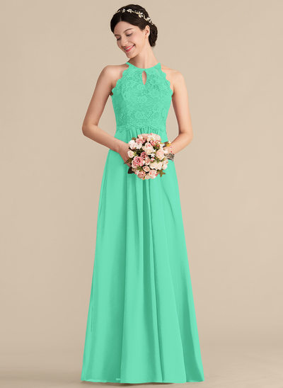 981db44cbcca Bridesmaid Dresses & Bridesmaid Gowns, All Sizes & Colors | JJ's House