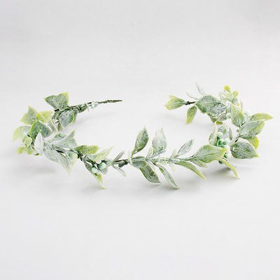 Fashion Resin Headbands (Sold in single piece)