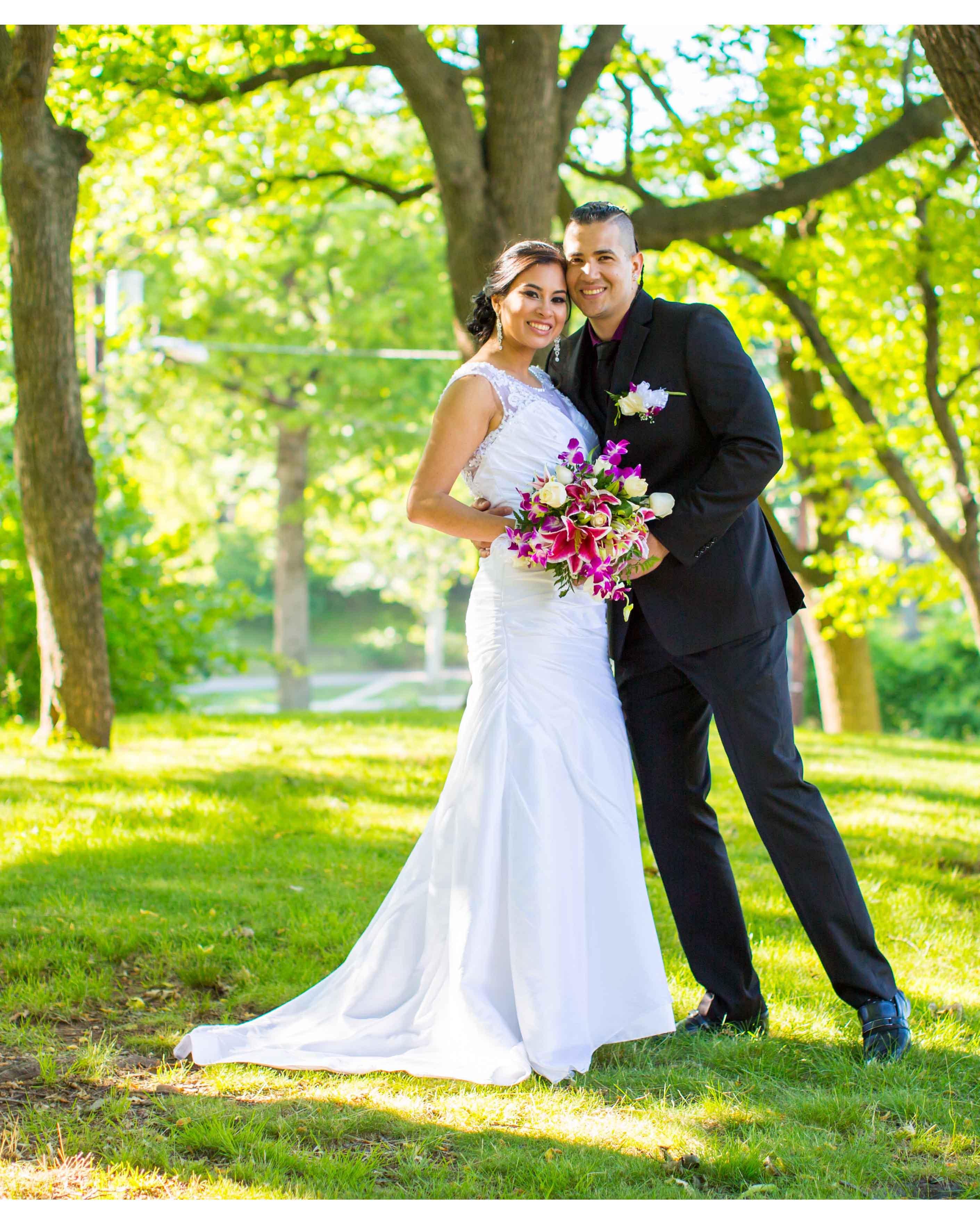 Cheap Wedding Gowns Under 100 Dollars: Most Popular, Beach, Wedding Dresses: Affordable & Under